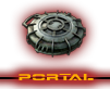 IFF Portal*
